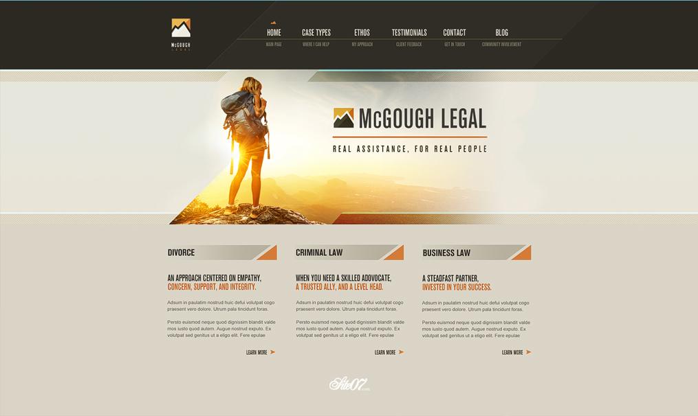 mcgough_legal_candidate_1