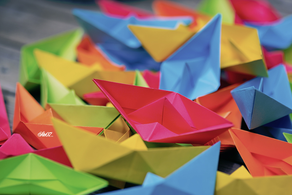 paper_boats_2