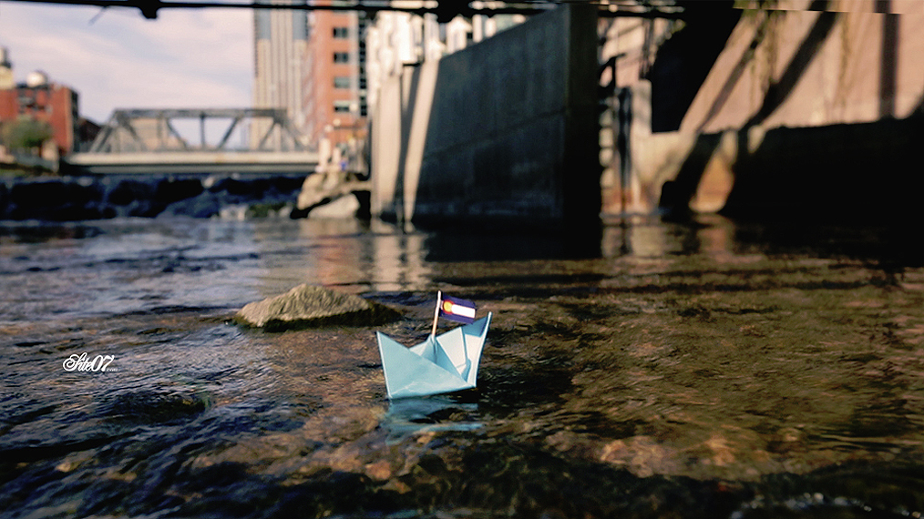paper_boats_3