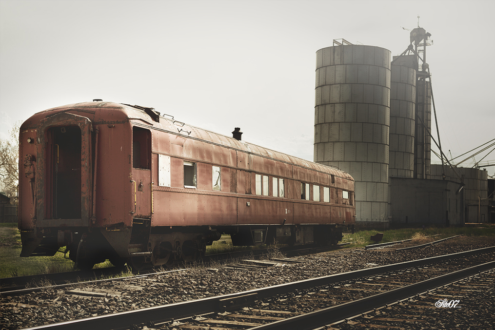 abandoned_railcar_1