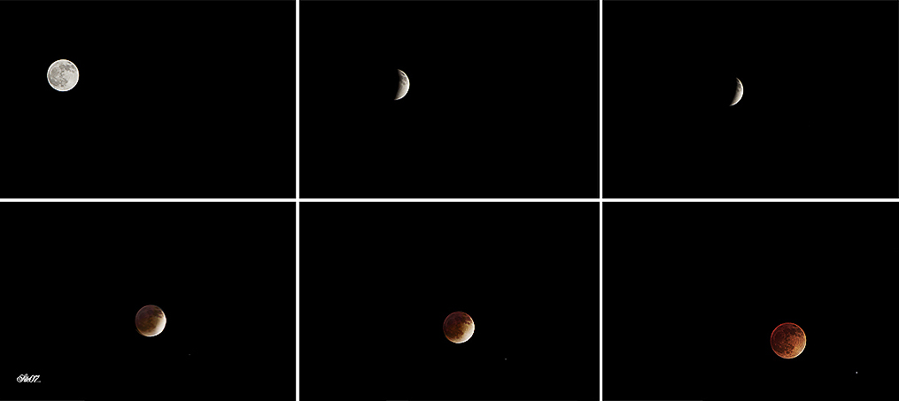 blood_moon_1