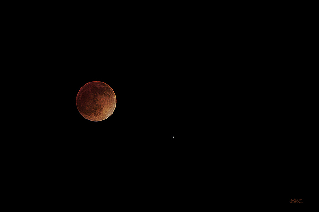 blood_moon_2