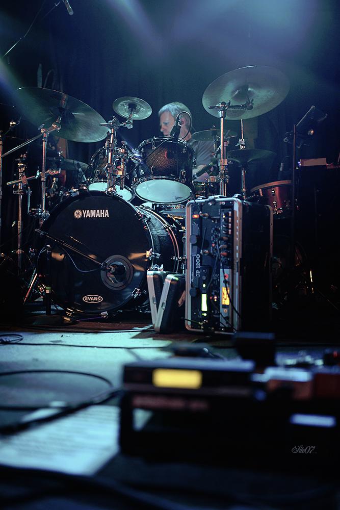 Brian McRae   Concert Photography   Denver, CO