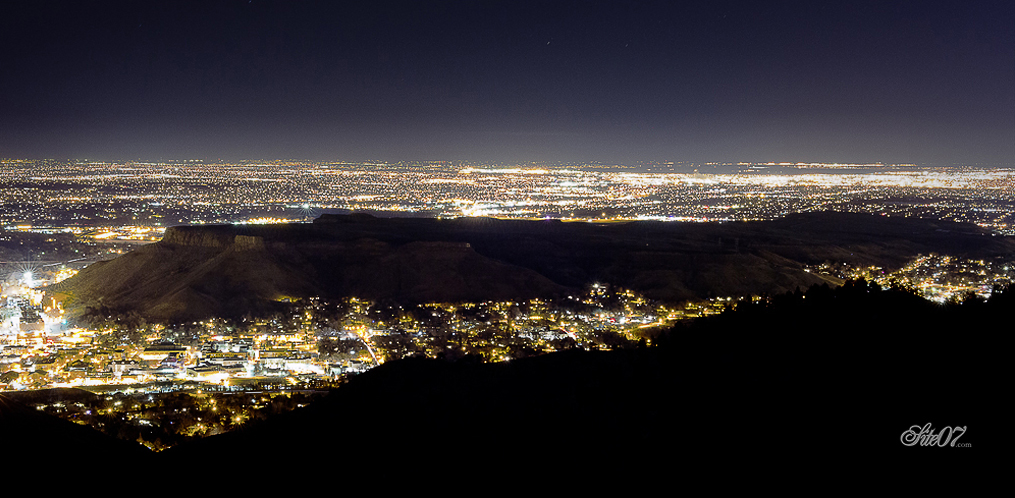 lookout_mountain_2