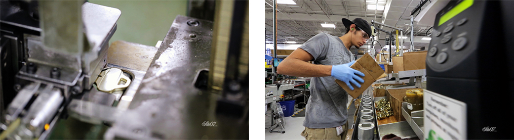 manufacturing_marvels_2