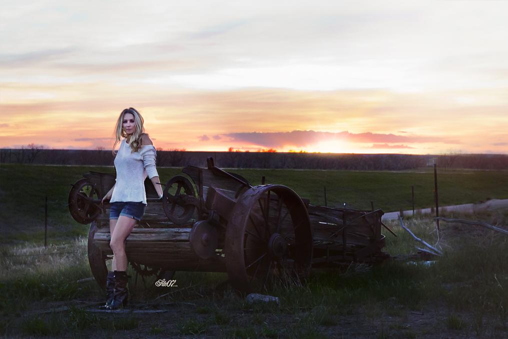 maria_sunset_2