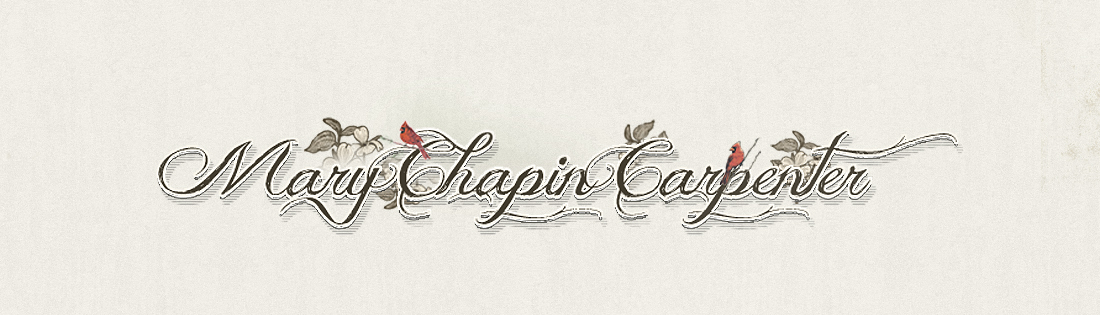 Mary Chapin Carpenter | Branding + Graphic Design | Denver, CO