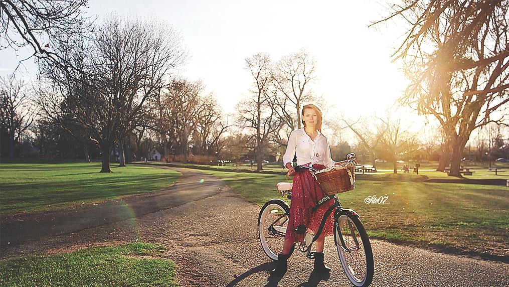tiffany_bike_1