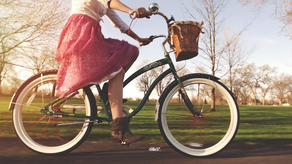 tiffany_bike_4