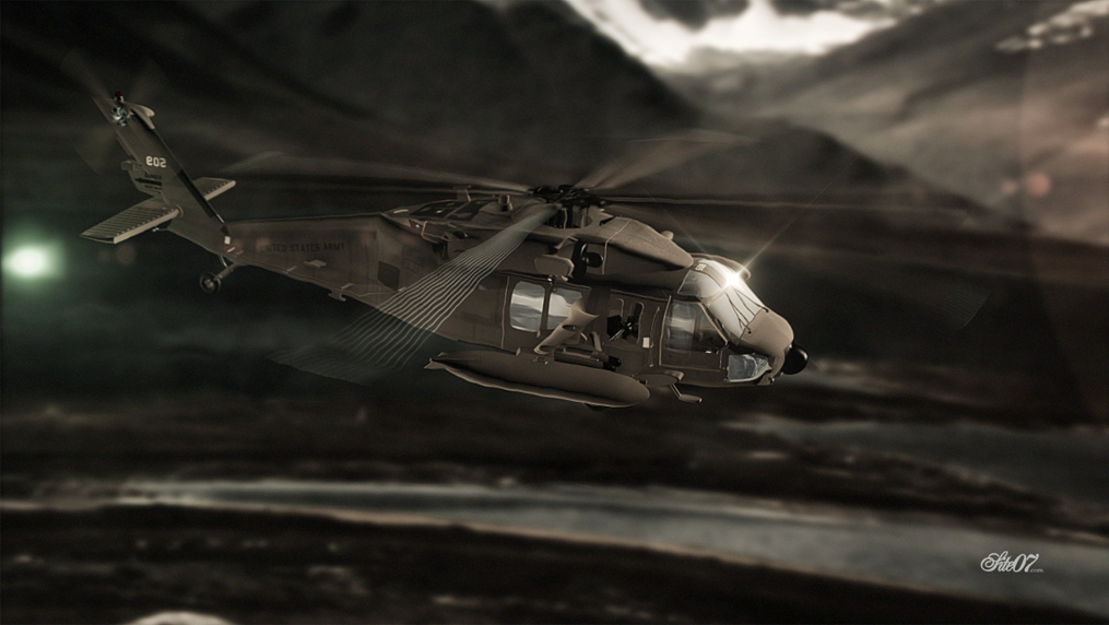 uh_60_blackhawk_element_3D
